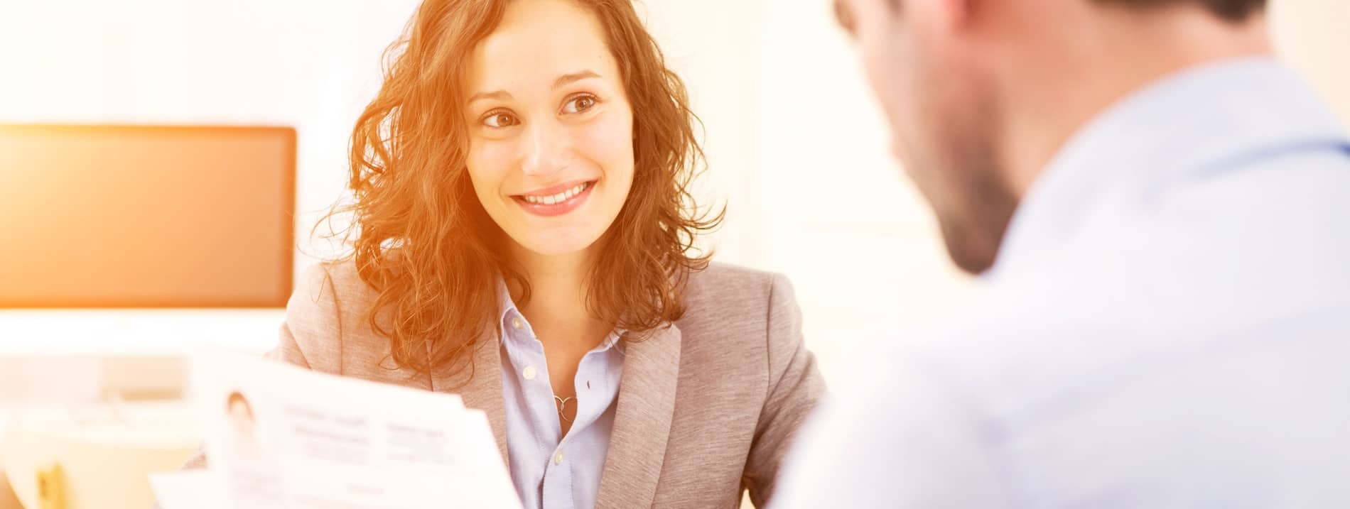 A Well-Rounded Interview Feedback Strategy: 5 Types to Include