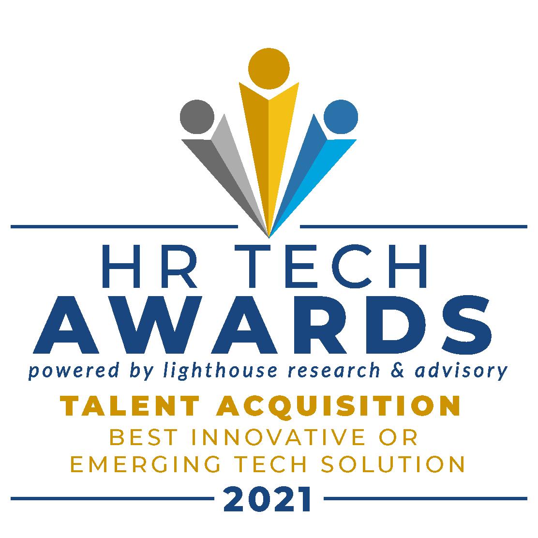 Oleeo Named HR Tech Award Winner by Lighthouse Research & Advisory